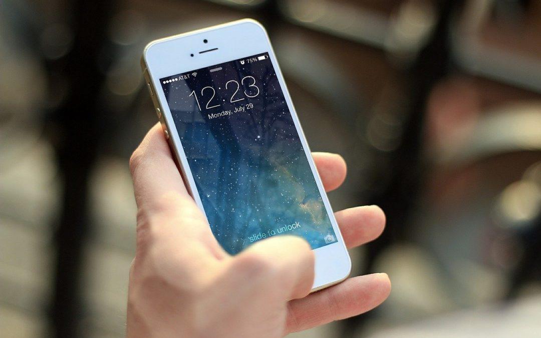 El INE rastreará los móviles durante varios días
