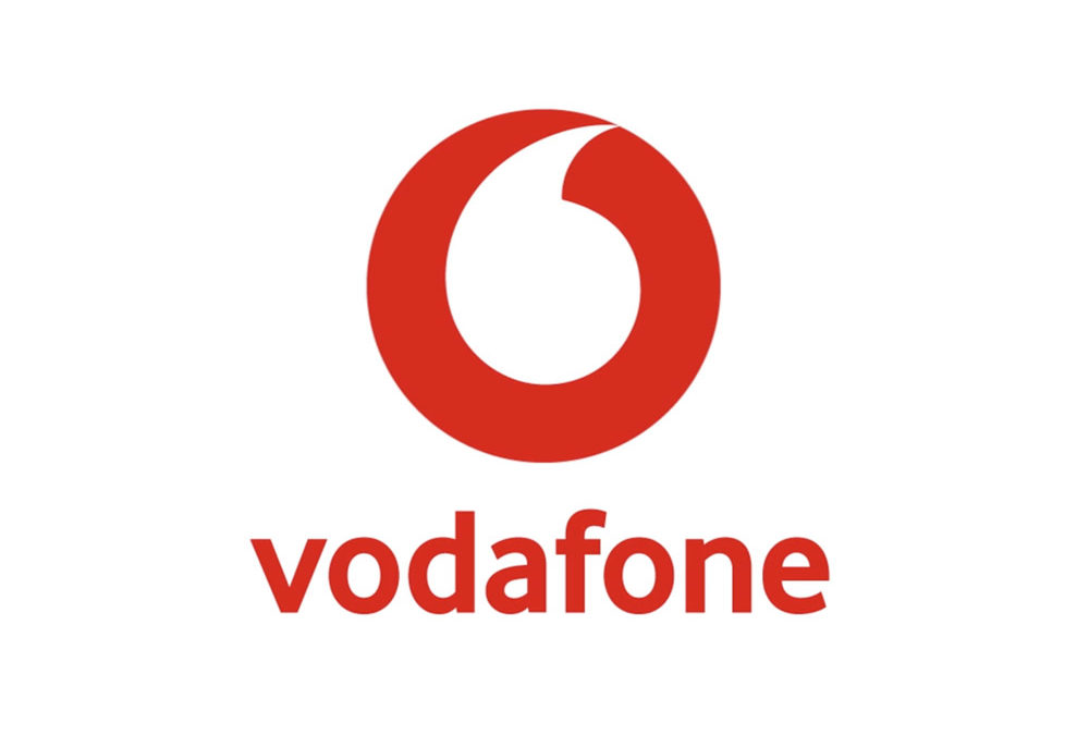 Historia de Vodafone