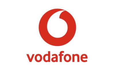 Historia de Vodafone en España y el mundo