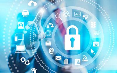 Ciberseguridad en las empresas, cada vez más crítica