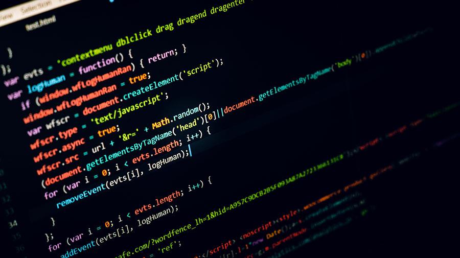 Ciberseguridad y seguridad informática