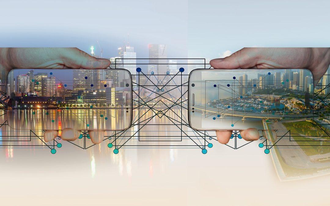 Tendencias 2020 en telecomunicaciones que debes conocer