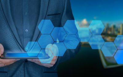 Tecnología 5G, principales sectores que se beneficiarán de su velocidad