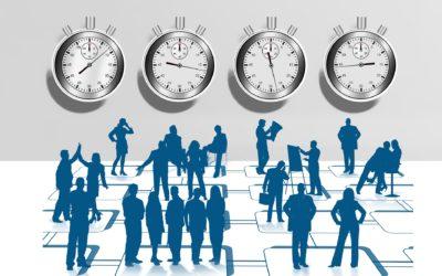 ¿Cómo ha funcionado el control de horarios en su primer año?