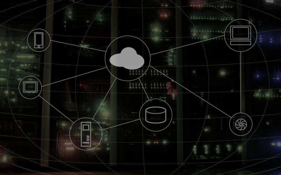¿Qué es la tecnología SD-WAN y qué puede aportar a una PYME?