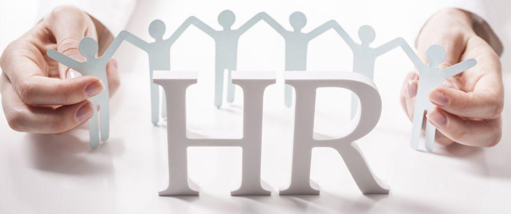 La gestión de los recursos humanos en PYMEs