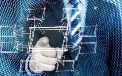Ideas para transformar digitalmente tu empresa