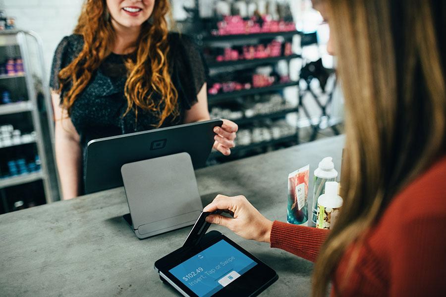 Atención a clientes de máxima calidad, clave para el éxito de tu negocio