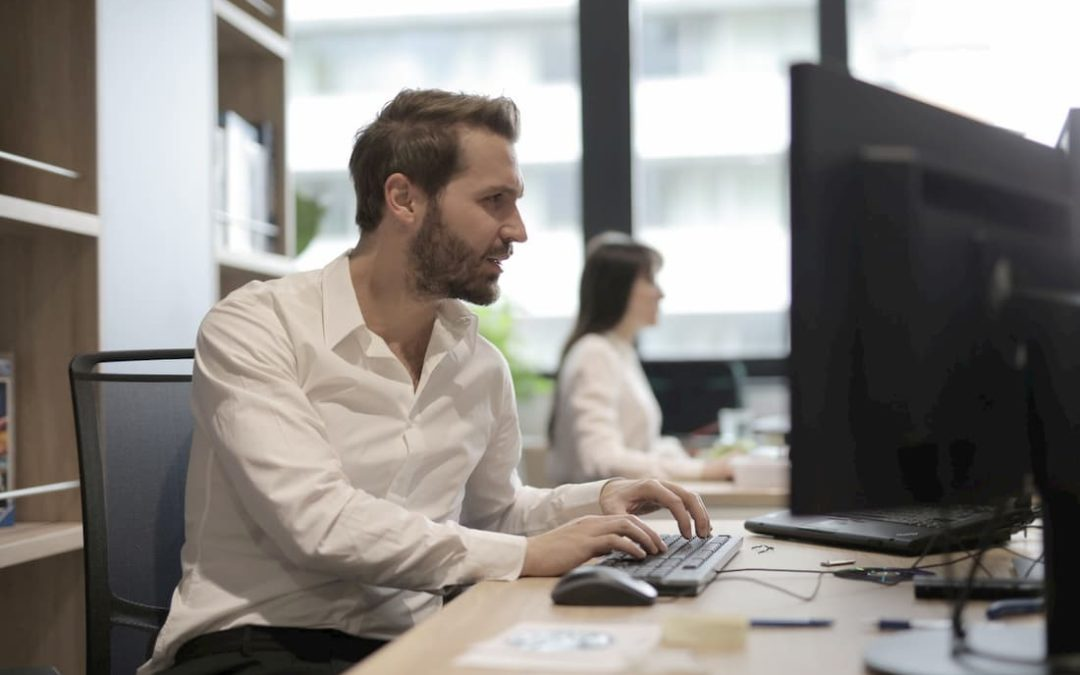 La habilidad clave para saber trabajar bajo presión
