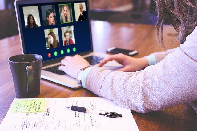 Principales herramientas para videoconferencia en el mercado