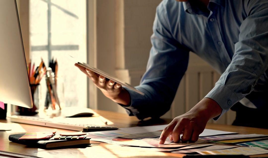Créditos ICO, un respiro para muchas empresas en dificultades