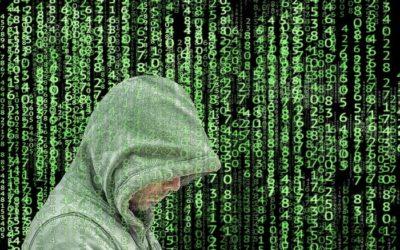 Estafas por Internet y cómo prevenirlas