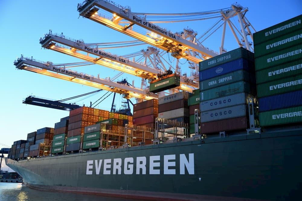 Exportar productos y servicios, necesidad y oportunidad para las PYMEs