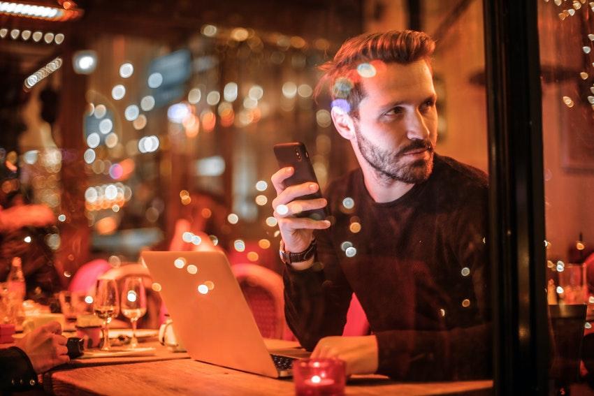 Tendencias 2021 en telecomunicaciones para empresas