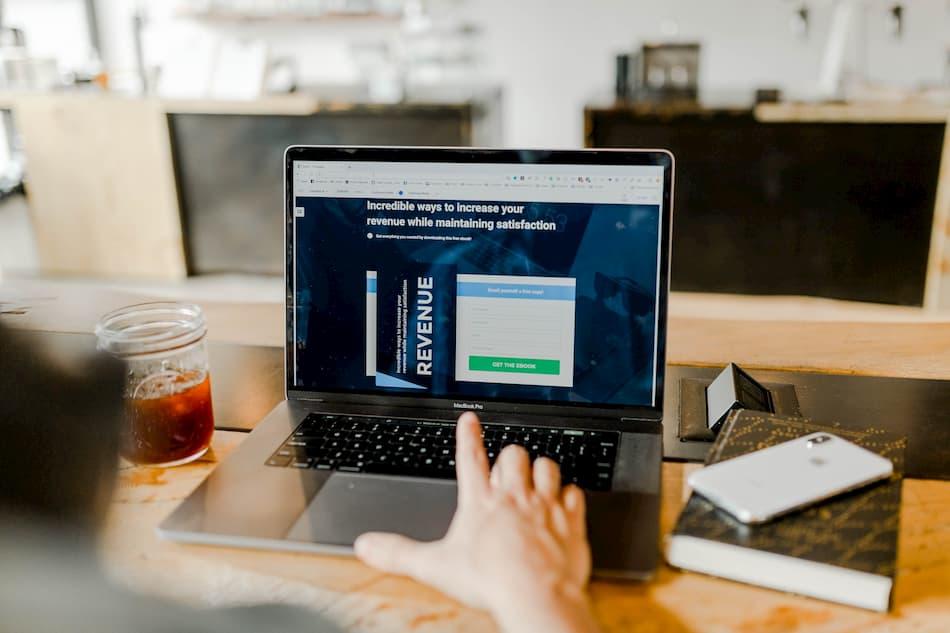 Cómo aprovechar el marketing de contenidos para tu empresa