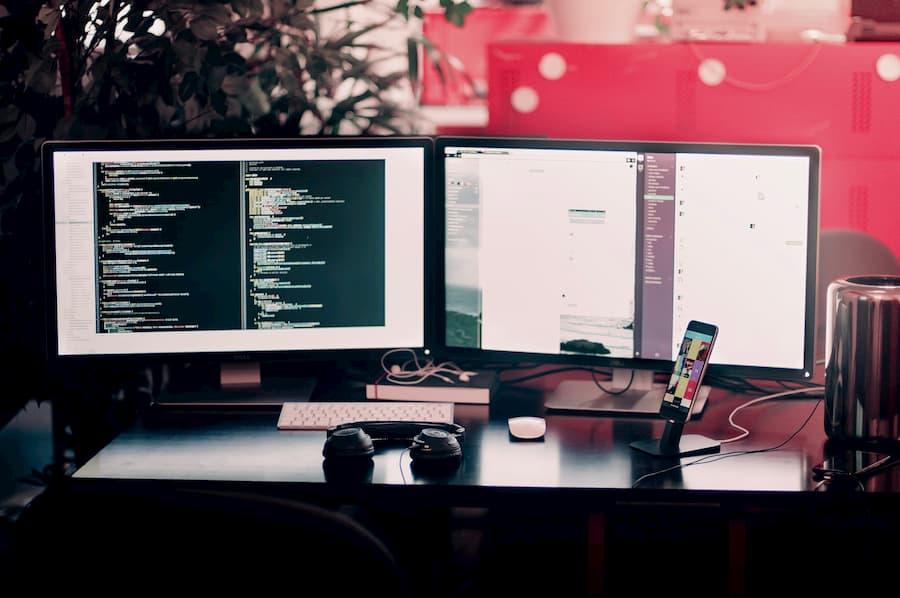 ¿Cómo digitalizar un pequeño negocio?