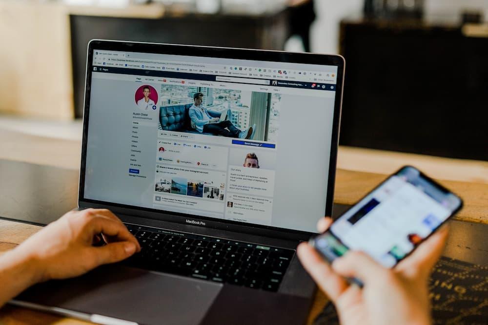 Cómo aprovechar el social listening para conocer a nuestros clientes