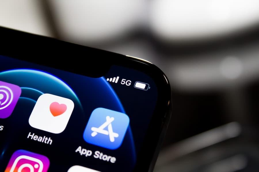 Beneficios del 5G para PYMES