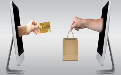 Venta online, conceptos clave para empezar en e-commerce