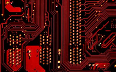 ¿Cómo las PYMES pueden sacar partido de la Inteligencia Artificial?
