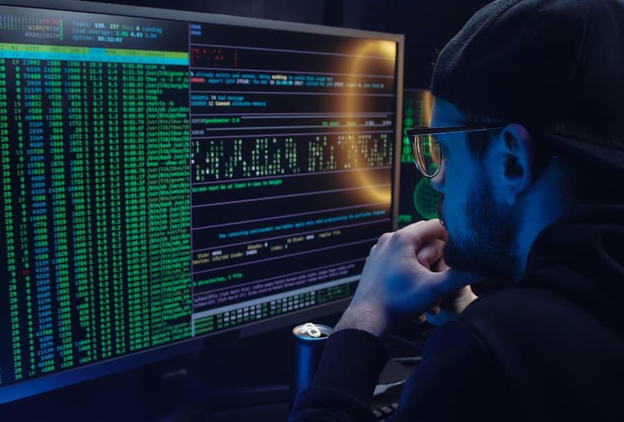 Vodafone Seguridad Digital, ciberseguridad para empresas