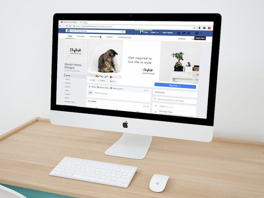 Cómo fidelizar clientes en redes sociales
