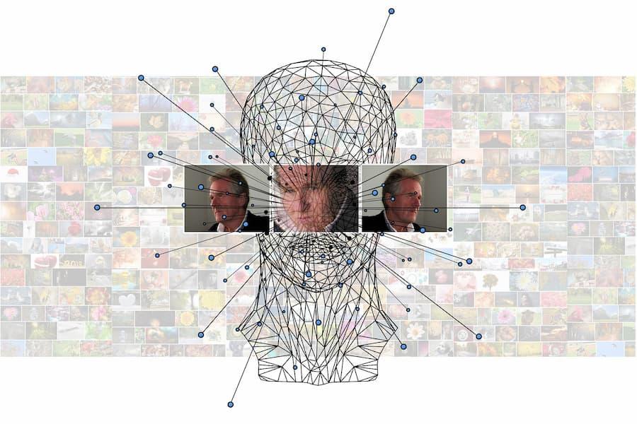 Machine learning y Deep learning, cada vez más necesarios para las empresas