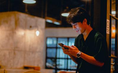 Whatsapp Business, cómo sacarle partido para nuestro negocio